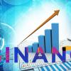 仮想通貨元年での高騰倍率と価格推移(Binance編)