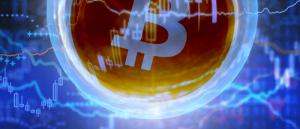 Genesis Trading社:ビットコイン貸付けサービスによる新規顧客大量流入