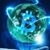 仮想通貨業界:今後5年に起こりうる10のこと(前編)