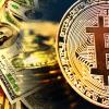 今週の仮想通貨市場と今後の相場について
