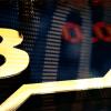 12月20日の急上昇通貨