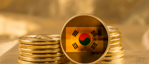 韓国財務大臣:仮想通貨取引の禁止はしない/韓国市場盛り上がりの兆しか