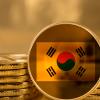 韓国金融研究員、中央銀行にデジタル通貨発行を要求