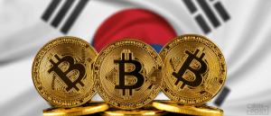 韓国最高裁判所が仮想通貨規制訴訟の審判を開始