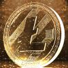 ライトコインがビットコインより有望視されている5つの理由