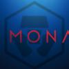 Monaco日本Qryptos(Quoine) 、韓国Coinnest、Coinrail上場