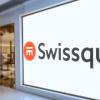 ユーロ銀行Swissquote:取引プラットフォームに4種類のアルトコイン追加
