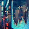 3/6(火)マーケットレポート|仮想通貨市場は軟調に推移・XRPとETCの下落理由
