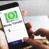 ビットコインキャッシュが誤送金問題の解決を目指す