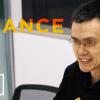 【Vol.2】Binance:金融庁の正式な登録を弁護士と相談、実現したら円建ての取引が可能に