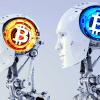 【後編】ビットコインがUSDに取って代わる外国為替媒介通貨として注目か/企業ブロックチェーンの可能性