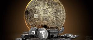 アナリスト:Tetherによるビットコイン価格の後ろ盾が真実なら80%近い下落の可能性も