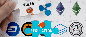 各国規制者達はビットコインとブロックチェーンを自由にするべき?