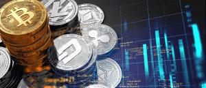 フィンテック専門家が2018年の仮想通貨の価格変動予想を発表