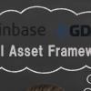Coinbaseが現時点では上場する仮想通貨の予定はないと声明を発表