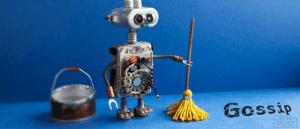 アリババ、仮想通貨プラットフォーム構築の噂を一掃