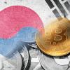 仮想通貨禁止はなし:韓国政府の確認
