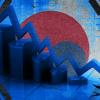 Coin Market Capが韓国価格を突如削除、仮想通貨全体の下落に影響か