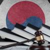 韓国取引所3社に横領調査:顧客資産の不正利用で仮想通貨購入の疑い