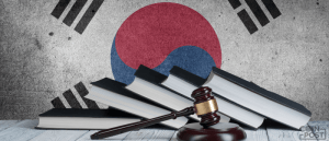 韓国の公務員に対し仮想通貨投資や保有の申告を求める法案を発表