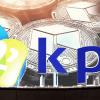オランダの固定/携帯電気通信企業KPNがNEOを支持する