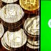 LINEが仮想通貨決済導入に向けて国内外の取引所と協議を進める