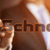 Schnorrシグネチャ計画:注目すべきビットコイントレンドVo.5