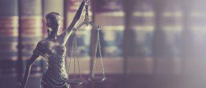 リップル社がニューヨーク州立裁判所にR3社への反訴を提出