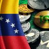 インフレ加速するベネズエラ、決済手段としてBCHが有望視