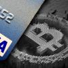 VISA CEO ケリー氏「仮想通貨決済は扱わない」と明言