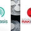 リップル社アラブ首長国連邦で注目/XRPもドバイ最大級の取引所に上場予定