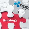 【後編】Ripple社の戦略:パートナーと再建