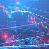 仮想通貨価格回復:暴落と回復の歴史から見る仮想通貨の現状