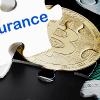 仮想通貨の保険はどうなる?ハッキング被害とサイバー保険の現状と今後