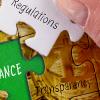 2018年の仮想通貨コンプライアンスや規制の予想と今後の展望