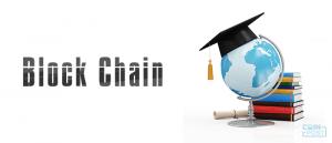 ブロックチェーン技術はどのようにして国際教育を変えるのか