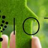 グローバル開発コミュニティのために「IOTA Ecosystem」が実装
