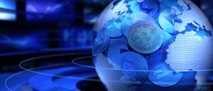 専門家:仮想通貨の総時価総額が1兆ドルを超える「ブル相場」を予想