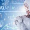 AIが仮想通貨を含む金融市場を支配する日