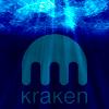 Krakenがアドバンスオーダーの再導入と通貨ペアを10種類追加