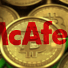 McAfee氏の予想:2020年末までにビットコイン価格は1億円突破