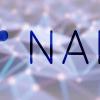 仮想通貨 Nano(ナノ)とは/今後の将来性について