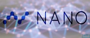 仮想通貨 Nano(ナノ・XRB)とは/今後の将来性について