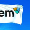 NEM財団がコインチェックで流出したネムの追跡を停止