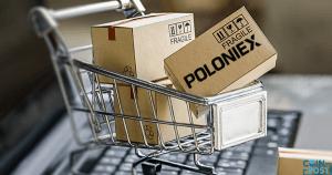 ゴールドマンサックスに支援されているCircleがPoloniexを4億ドルで買収