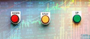 NEM財団代表が仮想通貨価格操作を避ける事は出来ないと発言