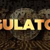 英仮想通貨企業が業界の健全な発展を目指し自主規制機関CryptoUKを結成