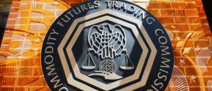 CFTC及びSECの会長が、上院銀行委員会の前に仮想通貨に対して証言を予定