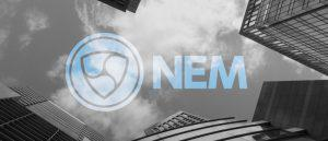NEMとバーレーン王国のフィンテック企業がパートナーシップ提携を結ぶ