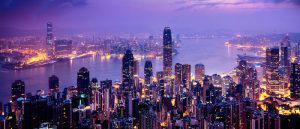 香港SFC:有価証券に該当する仮想通貨に関して七つの取引所に警告/上場廃止の恐れも